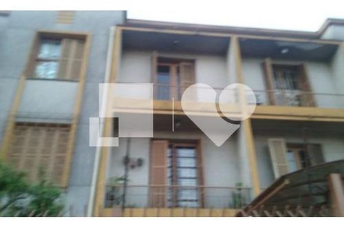 Imagem 1 de 11 de Apartamento - Gloria - Ref: 6858 - V-235825