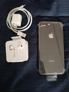 iPhone 8 Plus 64gb Americano