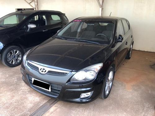 Hyundai I30 2.0 2012 Automático