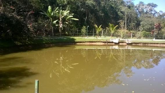 Chacara Do Taboao Mogi Das Cruzes Sp Brasil - 857