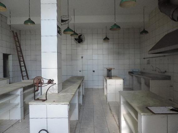 Loja Em Granja Viana, Cotia/sp De 205m² Para Locação R$ 7.000,00/mes - Lo412249