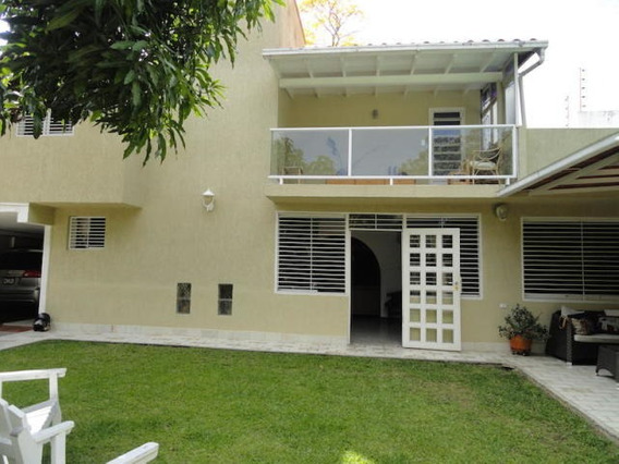 Casa En Venta Mls #20-7969 - Laura Colarusso