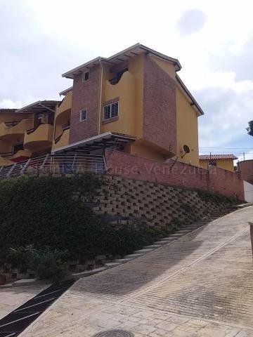 El Hatillo Casa En Venta 20-7945