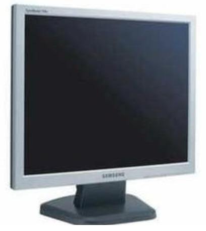 DOWNLOAD DRIVER: SAMSUNG SYNCMASTER 710N