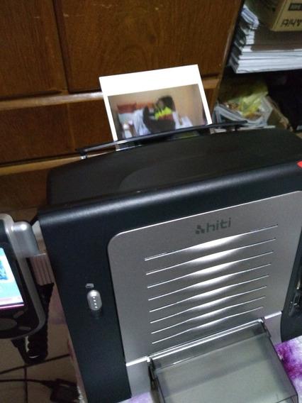 Impressora Hiti S420