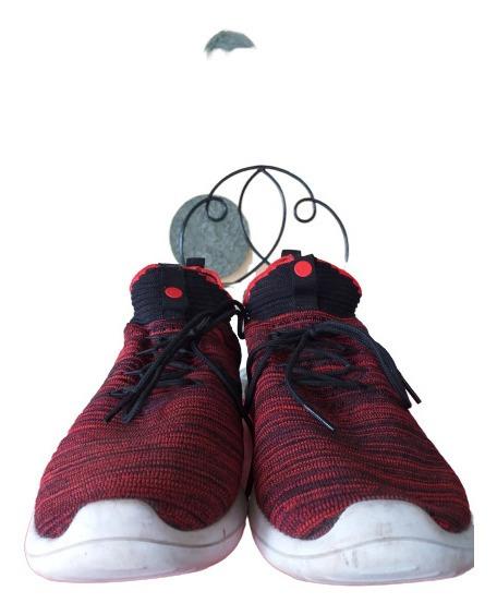 Zapatillas Nike Renew Riva