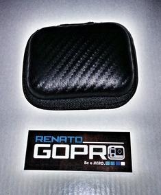 Case Gopro Mini - Loja Renato Gopro