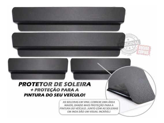 Vinil Blackout Protetor De Soleira Automotivo Sob. Medida!