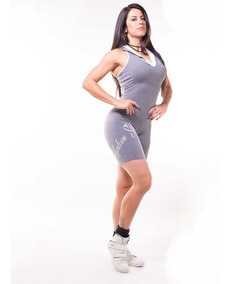 Botinha De Treino Fitness Couro Natural Premium Quickon C/nf