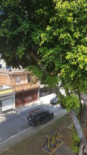 São Paulo Sobrado C3 Casas/salão Comercial/permuta Ref 05146