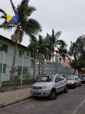 Ponto Comercial A Venda No Bairro Vila Sirena Em Guarulhos - - 601-1