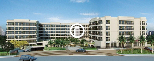 Imagem 1 de 15 de Salas/conjuntos Construtora - Jabaquara - Ref: 6095 - V-re7053