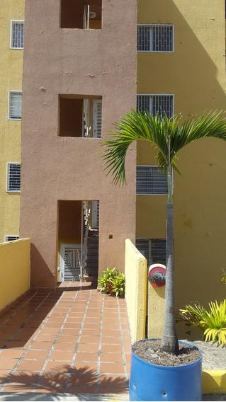 Apartamento En Venta Charallave Cima Real #20-25203 Cb