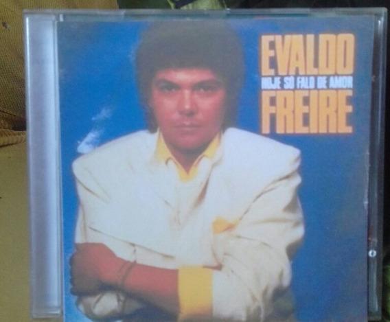FREIRE GRATIS BAIXAR MUSICAS EVALDO