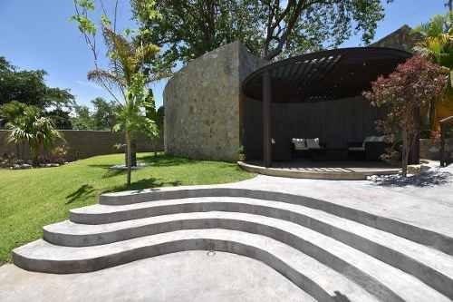 Casa En Club De Golf Santa Fe, Xochitepec