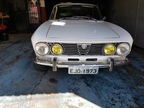 Alfa Romeo Alfa Romeo Gtv 2000