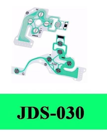 Ps4 Película Jds-030 + Frete 13,99