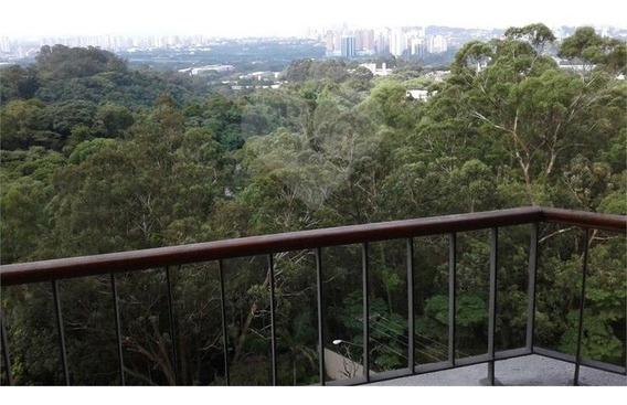 Apartamento 101 M² , 3 Dormitórios,1 Suite,2 Vagas, 1 Sala, 2 Banheiros. - 345-im367276