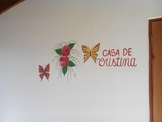 Villa Caribe/autopista Nagua/samana