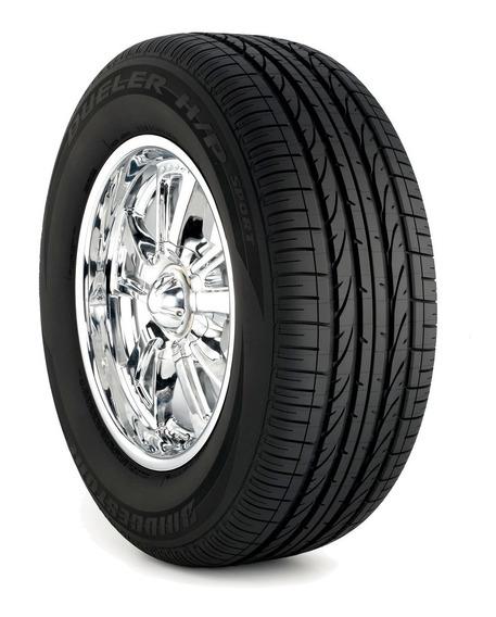 Neumático 225/65 R17 Dueler H/ P Sport As Bridgestone