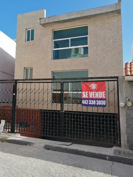 Vendo Casa En Milenio Iii $4000000