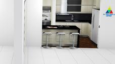 Cocinova Carpinteria Ebanisteria Diseño 3d Gratis Cotizacion