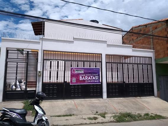 Casa Estrenar Cucuta Cundinamarca Centro