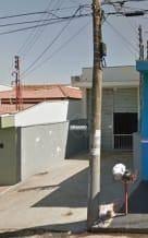 Imagem 1 de 2 de Salão À Venda, Jardim Independência - Ribeirão Preto/sp - Sl0295