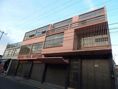 Muebles Oficina Toluca en Inmuebles en Toluca en Mercado Libre México