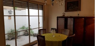 Alquiler Temporario 3 Ambientes, Peron 1300, Centro