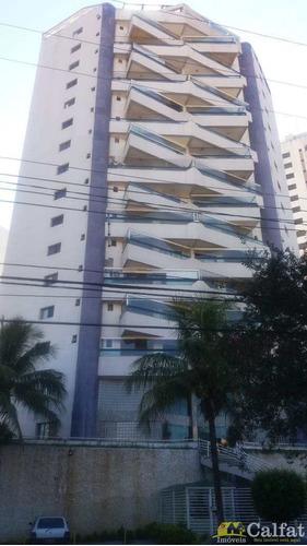 Apartamento Com 3 Dorms, Parque Da Vila Prudente, São Paulo - R$ 840 Mil, Cod: 886 - V886