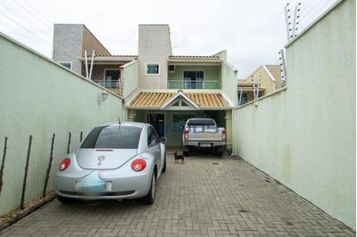 Casa À Venda, 177 M² Por R$ 660.000 - Maraponga - Fortaleza/ce - Ca0533