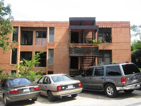 Apartamento En La Union #20-3593