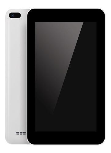 Tablet Performance 7  4 Cores 1gb 16gb + Funda