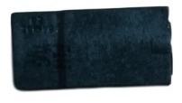 Conector De Fone De Ouvido Tablets Samsung T111/t116bu/t113