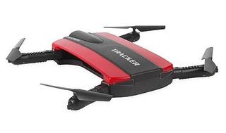 Drone Selfie Cámara Wifi