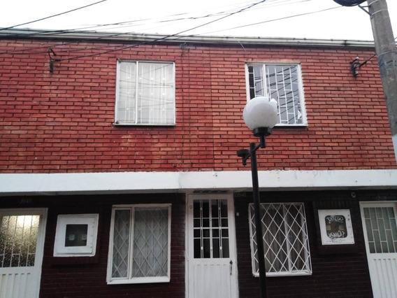 Apartamento En Arriendo Costa Azul 469-6649