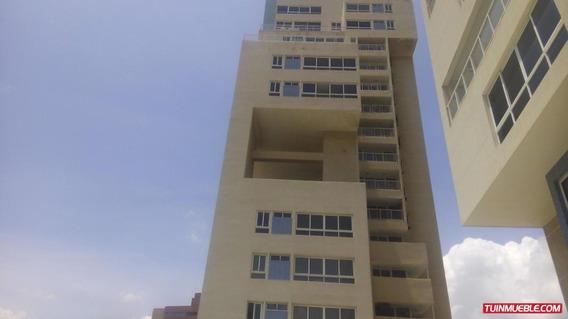 Apartamentos En Venta En Zona Norte
