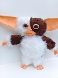Gremlins, Gizmo, Daffy, Rayita, Transformad 21 Cm Excelente!