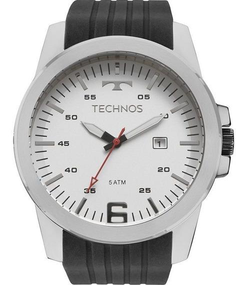 Relógio Technos Masculino 2117laf/8b Performance Racer