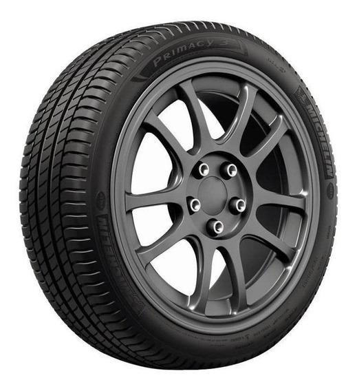 Pneu Michelin Primacy 3 215/55 R17 94V