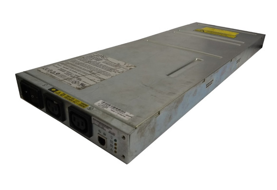 Emc Acbel 118031985 Ph-09t610-13290 De Emergência Power Supp
