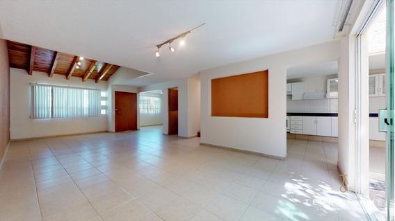 Casa En Renta En Rinconada Del Sur, Centro Sur, Querétaro.