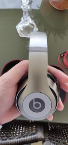 Headphone Beats Dr Dre Studio 2 Wireless