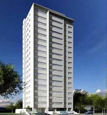 Residencial Departamento Renta Providencia Guadalajara