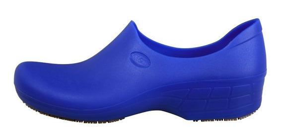 Sapato Sticky Shoe Woman Rosa