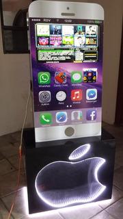 Vinil Para Rockolas iPhone,galaxy, Ferrari,bud,tecate, Madon