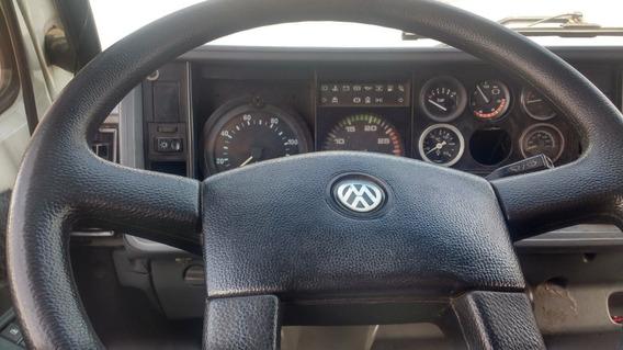 Volkswagen 14-170