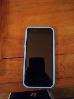 iPhone 7 32gb Black 1900