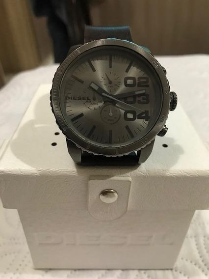Relógio Diesel Dz 4210